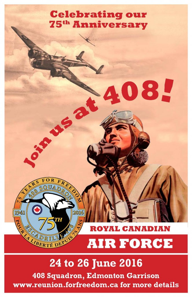 75 Annv Poster
