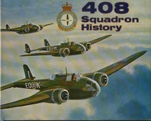 408_squadron_small