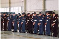"Hangar Dedication (20) • <a style=""font-size:0.8em;"" href=""http://www.flickr.com/photos/96869572@N02/8929712332/"" target=""_blank"">View on Flickr</a>"